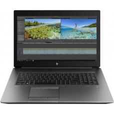 HP ZBOOK 17 I7-4800MQ/16GB/SSD 256GB/W10PRO Recondicionado