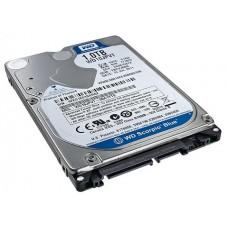 Disco 3.5 1TB Wd Blue 64Mb SATA 6Gb/ S 72Rp -Wd10Ezex