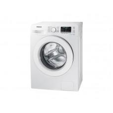 Máquina Lavar Roupa – Samsung ww70j5355MW