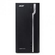 PC ACER Veriton i5-7400 4GB 1TB HDD NDW8XS9.0 W10HML - VES2710G