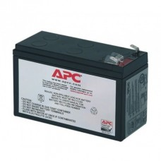 Bateria APC Replacement Battery Cartridge #17 - RBC17