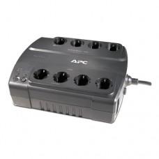 APCBE700G-SP APC BACK-UPS ES 700VA 230V