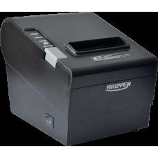 Broyen CP-260N - Impressora Térmica 80MM, c/ corte automático, 260MM