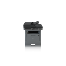 Brother  DCP-L5500DW