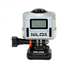 Action Camera Nilox EVO 360