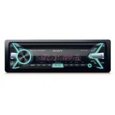 Auto Rádio SONY CD/MP3/USB - MEXN5100BT