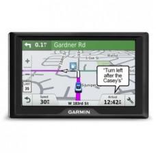 "GARMIN GPS AUTOMOVEL DRIVE 50LM 5"" EUROPA"