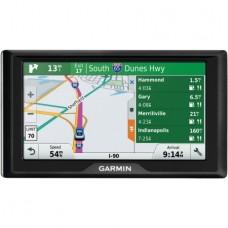 "GARMIN GPS AUTOMOVEL DRIVE 60LM 6"" EUROPA"