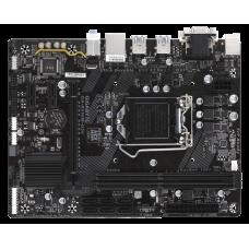 Motherboard GIGABYTE B250 SCKT1151 2xDDR4/1D-SUB/1DVI-D - GA-B250M-D2V