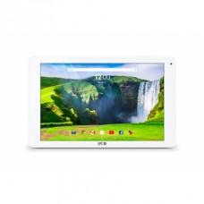 """SPC TABLET GLOW 10.1"""" 1GB 8GB 3G IPS WHITE"""