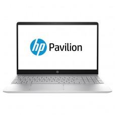 "Hp Pavilion 15-ck002np - Core i7-8550U, 8GB, SATA 1TB 5400 rpm, NVIDIA GeForce 940MX, 15.6"", Windows 10 Home 64"