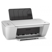 Impressora Multifunções HP Deskjet 2720 All-in-One WiFi