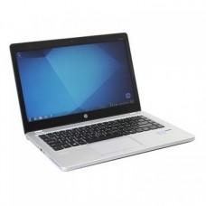 Notebook hp Folio 9470 I5 3ª Ger/8Gb/SSD180Gb/W7pro
