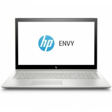 "HP Envy 17-bw0001np - Intel I7-8550U, DDR4 12GB, 1TB + 256GB, 17.3"" FHD, Windows 10 Home"