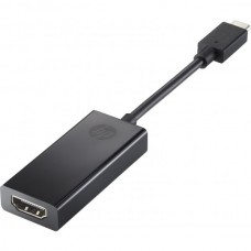 Adaptador HP USB-C to HDMI 2.0