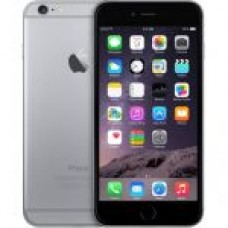 iPhone 6 Plus 16GB ( refurbished)