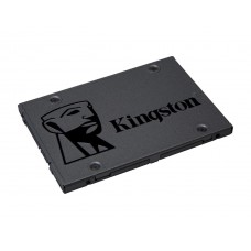 Disco SSD KINGSTON 240Gb SATA3 A400 -500R/350W