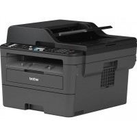 Impressora BROTHER Multif.Laser Mono WiFi Fax - MFC-L2710DW