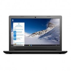 LENOVO 110-15IAP - CEL 3350 / 4GB / 500GB / HD 500 / SSO