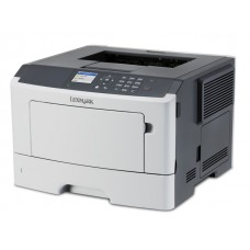 Impressora Laser Mono A4 Lexmark MS415dn