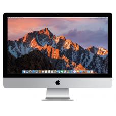 COMPUTADOR APPLE iMac 21P Core i5 2,3GHZ 8GB 1TB Iris Graphics 640 - MMQA2PO/A