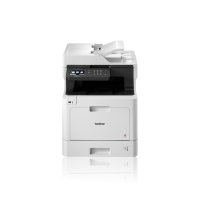 Impressora Brother MFC-L8690CDW