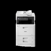 Impressora Brother MFC-L8690CDW