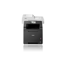 BROTHER MFC - L8850CDW