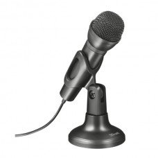 Microfone TRUST ZIVA All-Round - 21964