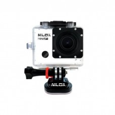 ACTION CAMERA NILOX MINI WIFI