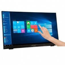 MONITOR 21.5P TFT TOUCH HANNS.G