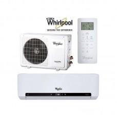 AR CONDICIONADO WHIRLPOOL SPIW-412/2