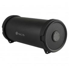 Ngs Roller Flow Mini Bluetooth Speaker