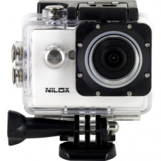 Action Camera Nilox MINI UP
