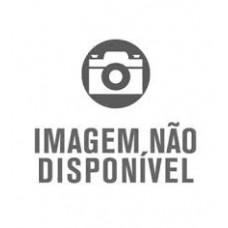 ADAPTADOR DE CORRENTE KENSINGTON INTERNACIONAL 2 X USB 2,4 AMPS
