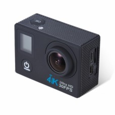 Action Camera STOREX X-TREM CUHDW-4K 2""\"" LTPS LCD FULL HD 4K 5MP Angulo 170º - CS19995228|228|?|f49215c8bdcdc070f39b7f38b4dc4ca8|False|UNLIKELY|0.30941903591156006