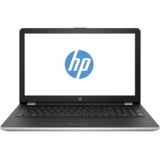 Portátil HP 15-bs109np