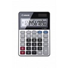 Calculadora Canon LS-102TC DBL EMEA