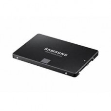 Disco SSD Externo USB 3.0 500GB SAMSUNG Portable T5