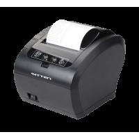 Sitten POS80300 WiFi - Impressora Térmica