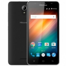 SMARTPHONE HISENSE U989 PRO