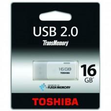 PEN TOSHIBA 16GB