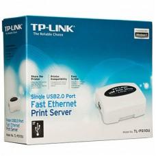 TP-Link 1 porta USB2.0 - TL-PS110U