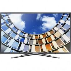 "LED TV Samsung 65"" TU8500 4K Crystal UHD SmartTV HDMI/USB/Lan/WiFi - UE65TU8505UXXC"