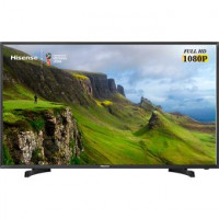 "SMART TV LG 65"" Nano Cell Ultra HD 4K N816"