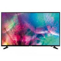 LED TV Samsung 55P LED UHD Plano 4K SMART TV - UE55NU7025KXXC