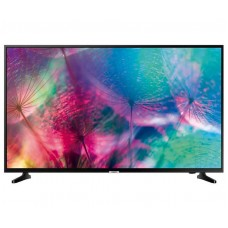 LED TV Samsung 55P LED UHD Plano 4K SMART TV - UE55NU7025KXXC