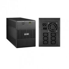 UPS Eaton 5E 1500i USB - 1500VA/900W