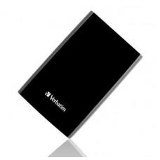 """Disco Externo 2.5"""" 750GB USB 3.0 Verbatim"""