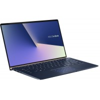 ASUS Zenbook 14 UX433 i5-10210U 8GB 512GB SSD 14P FHD W1064 2Yr